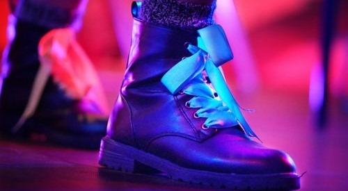 Welke schoenentrend past bij jou?