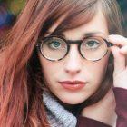 welke bril past bij gezicht