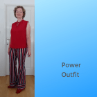 Power Outfit