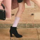 welke schoenen passen bij je figuur?