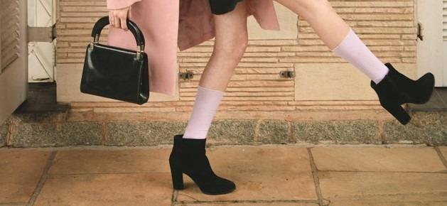 Fijne of grove schoenen voor jou?