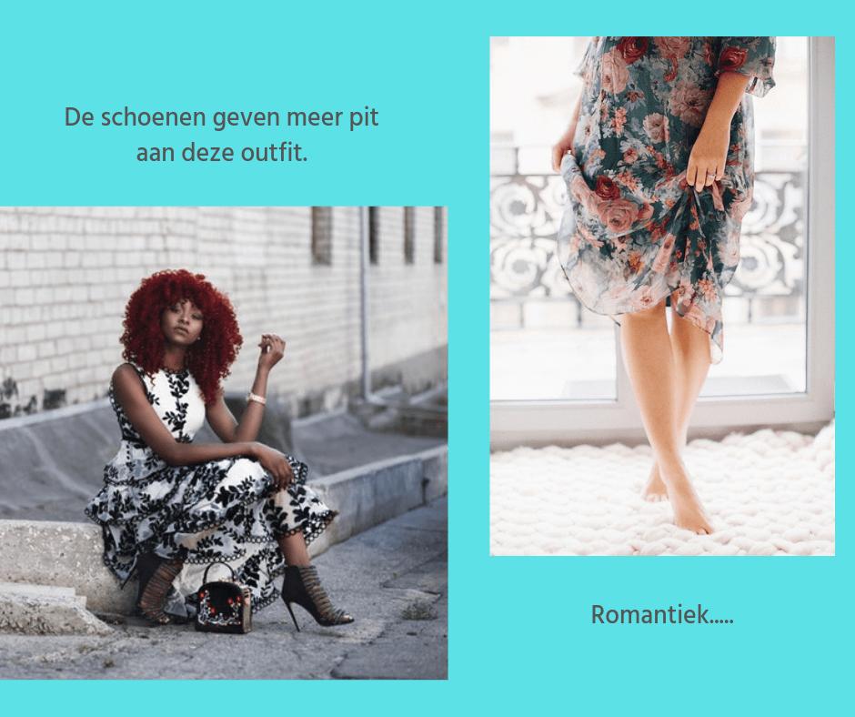 jouw kledingstijl